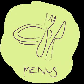 menus-02 2